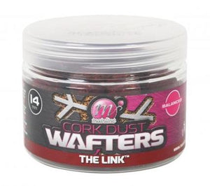Mainline Baits Cork Dust Wafters