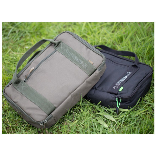 Korda Singlez Green Carry Bag