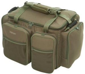 Trakker NXG Compact Barrow Bag, Luggage, Trakker, Bankside Tackle