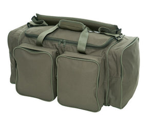 Trakker NXG Carryall, Luggage, Trakker, Bankside Tackle