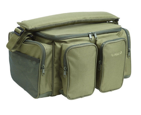 Trakker NXG Compact Carryall, Luggage, Trakker, Bankside Tackle