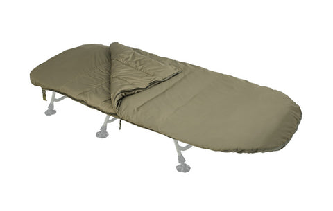 Trakker Big Snooze Plus Sleeping Bag, Sleeping Bags, Trakker, Bankside Tackle