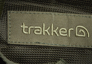Trakker Sanctuary Weigh Sling V2, Slings & Retainers, Trakker, Bankside Tackle