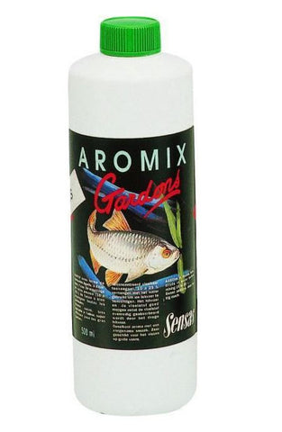 Sensas Liquid Aromix Roach, Bait Additives, Sensas, Bankside Tackle