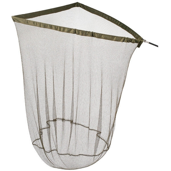 Free Spirit Hi 'S' 42 Inch Landing Net with 6ft Handle