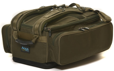 Aqua Products Endura Roving Rucksack, Luggage, Aqua Products, Bankside Tackle