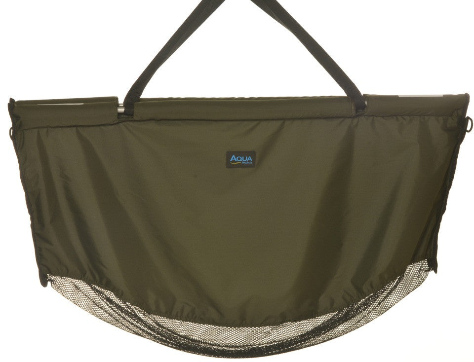 Aqua Buoyant Weigh Sling, Slings & Retainers, Aqua Products, Bankside Tackle