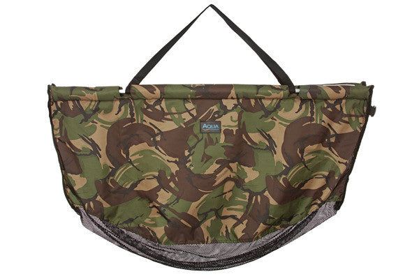 Aqua Products Camo Buoyant Weigh Sling