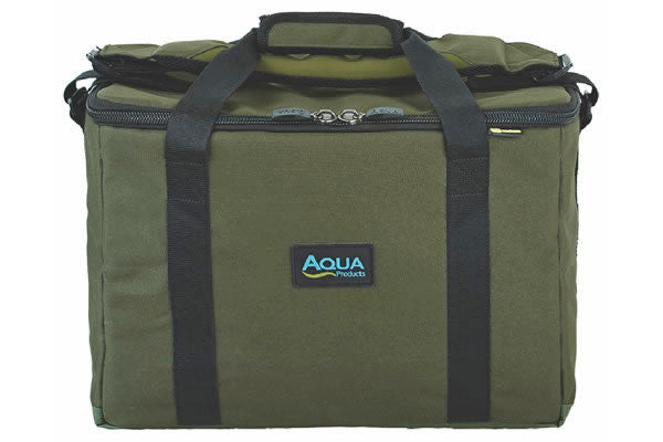 Aqua Products Black Series Modular Coolbag