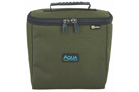 Aqua Products Black Series Standard Cool Bag, Luggage, Aqua Products, Bankside Tackle
