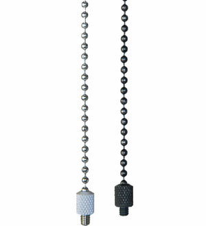Cygnet Clinga Ball Chains, Indicator Accessories, Cygnet Tackle, Bankside Tackle
