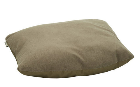 Trakker Small Pillow, Sleeping Bags, Trakker, Bankside Tackle