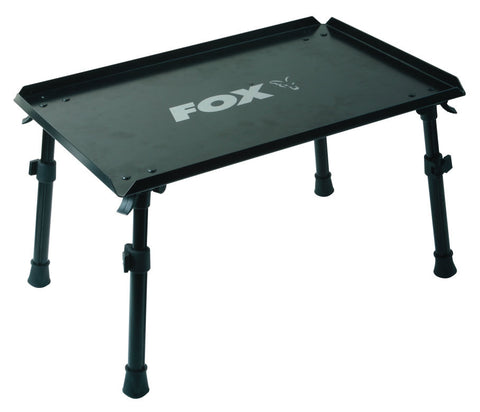 Fox Warrior Bivvy Table, Bivvy Accessories, Fox, Bankside Tackle