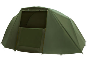 Trakker Tempest Brolly Wrap, Brollies, Trakker, Bankside Tackle