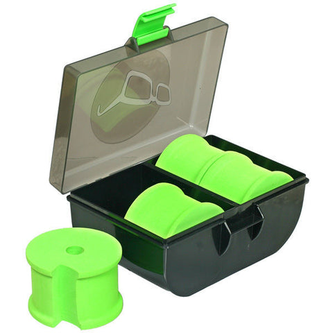 Korda Zig Box, Lead/Tackle Boxes & Pouches, Korda, Bankside Tackle