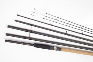 Free Spirit CTX Multi Feeder 11-13ft, Coarse Rods, Free Spirit, Bankside Tackle