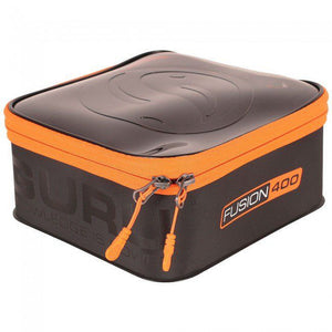 Guru Fusion 400 Small, Coarse Luggage, Guru, Bankside Tackle