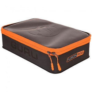 Guru Fusion 800 Large, Coarse Luggage, Guru, Bankside Tackle