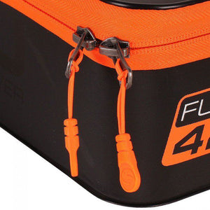 Guru Fusion 420 Long Case, Coarse Luggage, Guru, Bankside Tackle