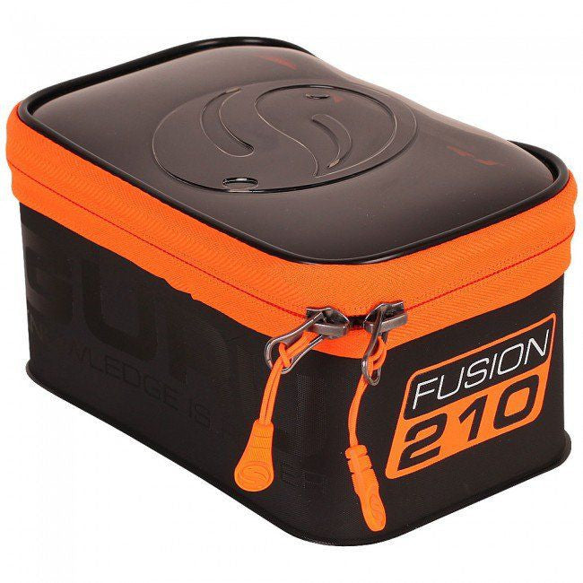 Guru Fusion 210 Extra Small, Coarse Luggage, Guru, Bankside Tackle
