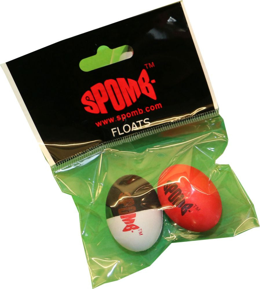 Spomb Floats, Spods & Spombs, Spomb, Bankside Tackle