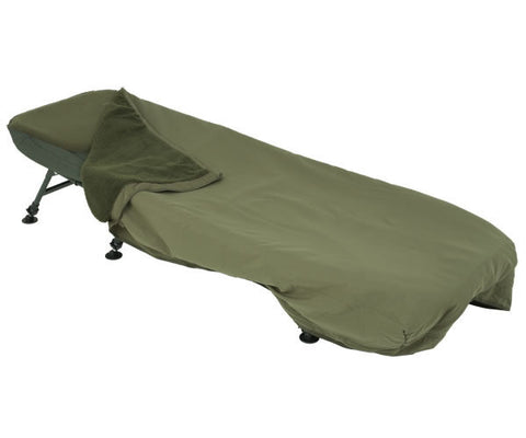 Trakker Big Snooze+ Bed Cover, Sleeping Bags, Trakker, Bankside Tackle