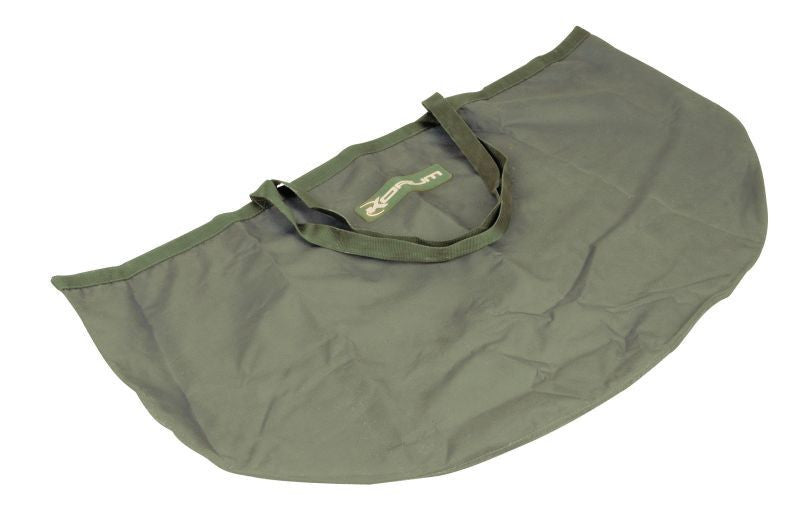 Korum Weigh Sling, Slings & Retainers, Korum, Bankside Tackle