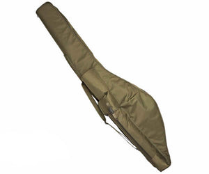 Trakker NXG 5 Rod Padded Sleeve 12ft, Rod Holdalls, Trakker, Bankside Tackle