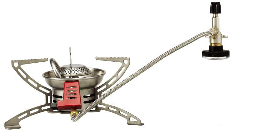 Primus Easy Fuel II Stove, Stoves & Cooking, Primus, Bankside Tackle