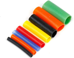 Preston Stick Float Silicone Tubing