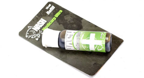 Nash Carp Medi Kit First Aid Refil, Carp Care, Nash, Bankside Tackle