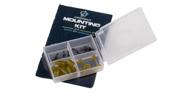 Nash TT Hookbait Mounting kit