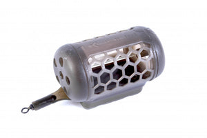 Korum Mesh Combi Feeder