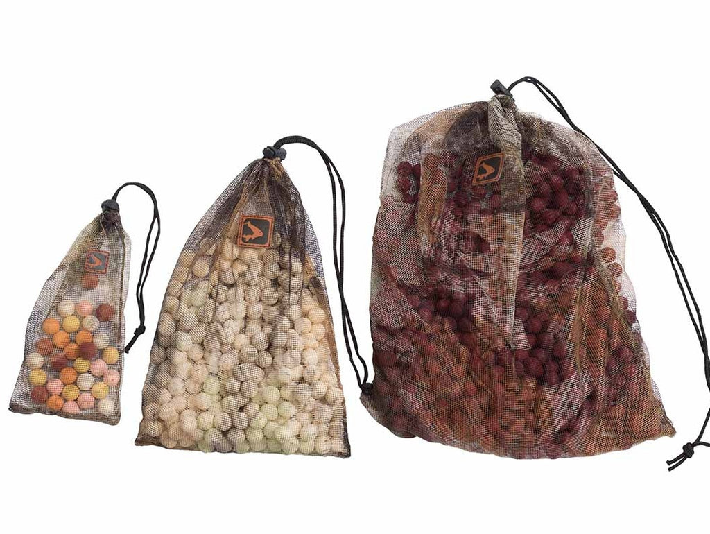 Avid Carp Camo Air Dry Bags, Luggage, Avid Carp, Bankside Tackle
