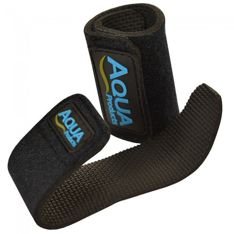 Aqua Products Neoprene Rod Straps, Rod Holdalls, Aqua Products, Bankside Tackle