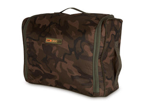 Fox Camolite Coolbag Standard, Luggage, Fox, Bankside Tackle