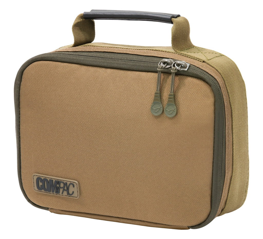 Korda Compac Buzz Bar Bag Small