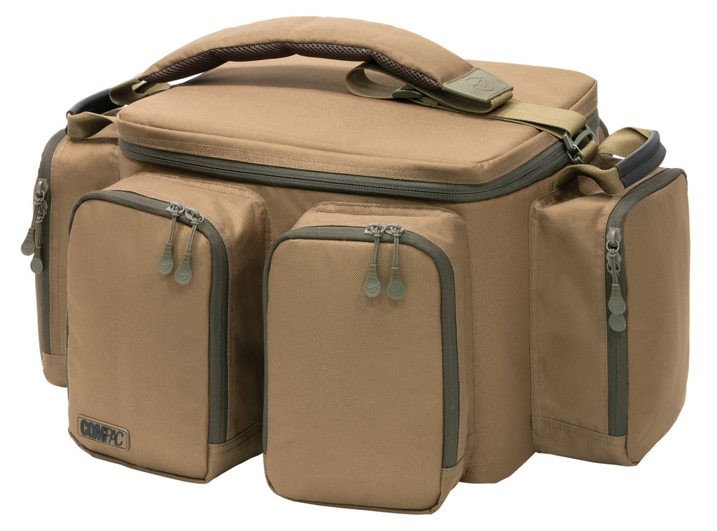 Korda Compac Carryall Medium