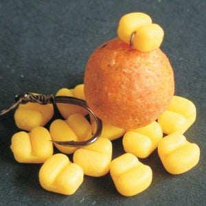 Enterprise Tackle Sweetcorn Hair Stops, Artificial Baits, Enterprise Tackle, Bankside Tackle