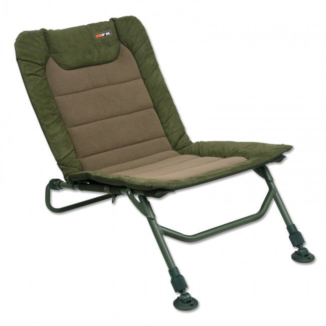 Fox FX Combo Chair, Chairs, Fox, Bankside Tackle