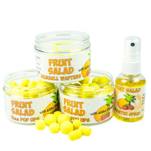 Hinders Fruit Salad Hookbaits