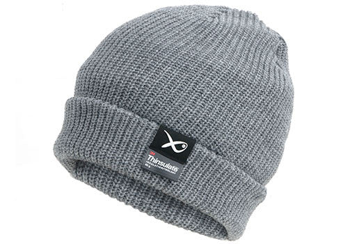 Matrix Thinsulate Beanie, Headwear, Fox, Bankside Tackle