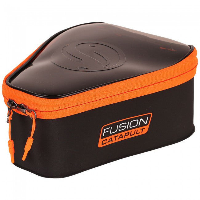 Guru Fusion Catapult Bag, Coarse Luggage, Guru, Bankside Tackle