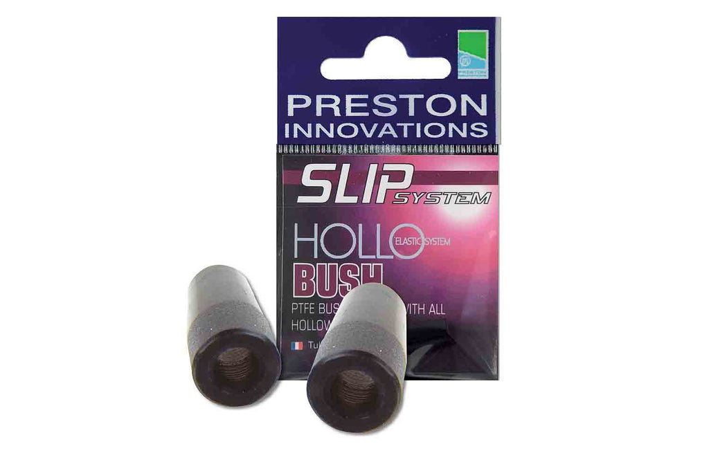Preston Innovations Hollo PTFE Bush, Coarse Accessories, Preston Innovations, Bankside Tackle