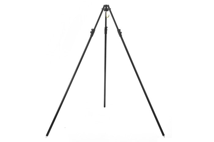 Cygnet Tackle Sniper Carp Fishing Weigh Tripod