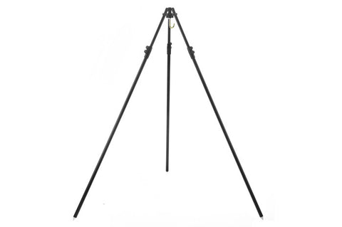 Cygnet Tackle Sniper Carp Fishing Weigh Tripod, Scales & Accessories, Cygnet Tackle, Bankside Tackle