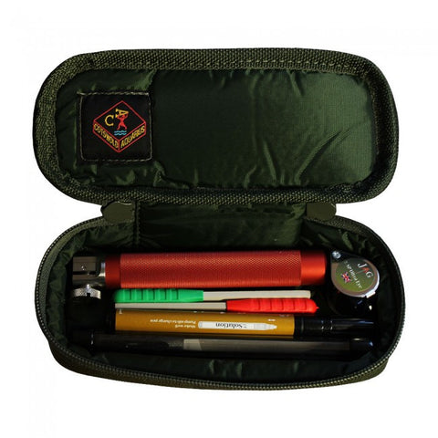 Jag Products Hook Sharpening Kit, Rig Tools, Jag Products, Bankside Tackle