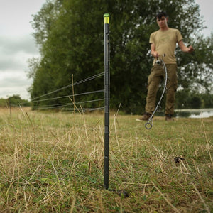 Korda Distance Sticks, Distance Sticks, Korda, Bankside Tackle