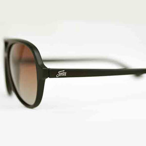 Fortis Aviator Polarised Sunglasses, Sunglasses, Fortis, Bankside Tackle