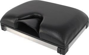 Milo/Rive Private Collection Seat Box